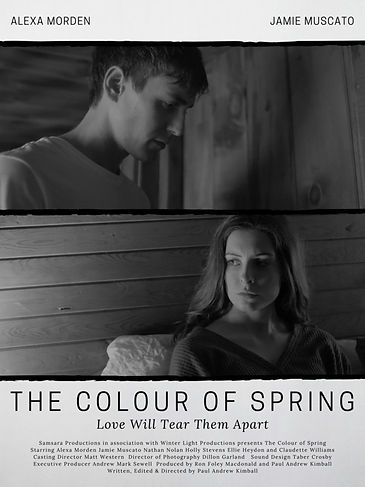 the colour of spring.jpg