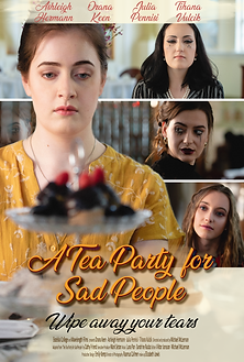 Tea Party for Sad People Poster.png