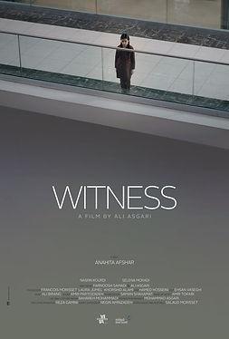 Witness poster.jpg