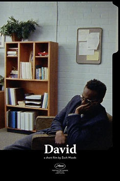 David poster.jpg