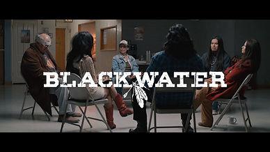 blackwater poster.jpg