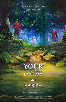 your last day on earth poster.jpg