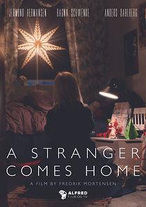 A Stranger Comes Home poster.jpg