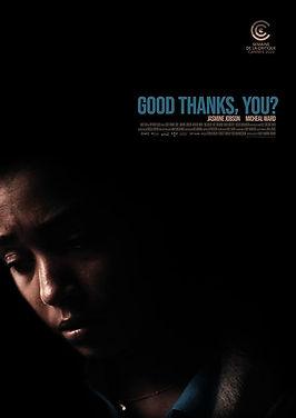 Good Thanks You poster.jpg