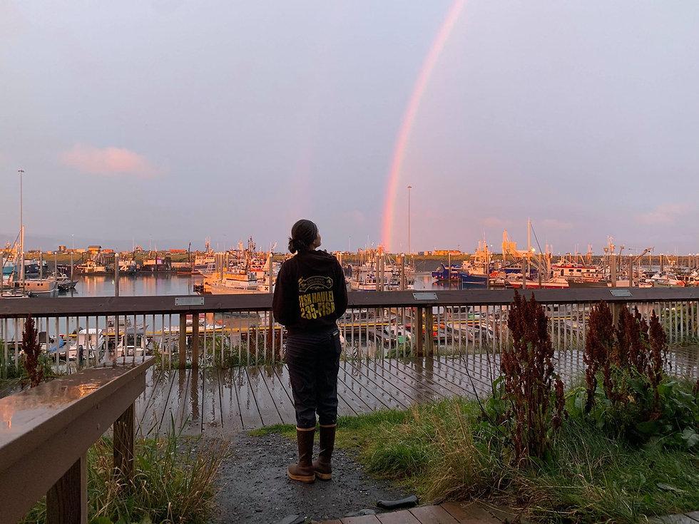 kenz and rainbow.jpg