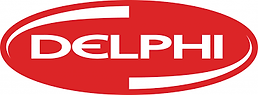 electrodieselcecilia_delphi.png