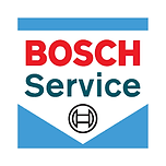 electrodieselcecilia_boschservice.png