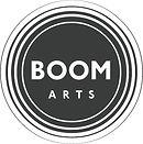 BoomArts_Logo_Final_9.11.12_v3_72dpi.jpg
