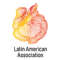 LAA-logo-vertical-square.png