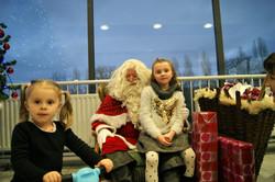Noël CE COGESUD