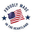 Made in the Heartland STICKER.png