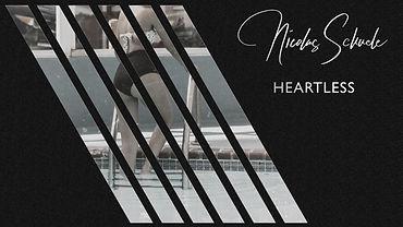 10 Heartless.jpg