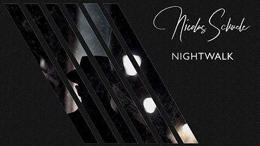 04 Nightwalk.jpg