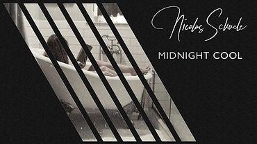 05 Midnight Cool.jpg