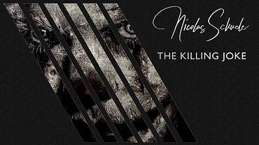 08 The Killing Joke.jpg