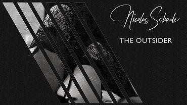 03 The Outsider.jpg