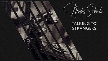 09 Talking to Strangers.jpg