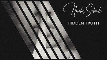 02 Hidden Truth.jpg