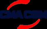 logo-cma-cgm.png