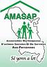 logo-amasap.png