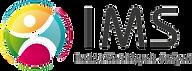 logo-ims.png