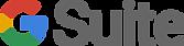 logo-gsuite.png