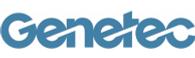 genetec_logo_0.png
