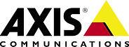 Axis-Communications-Logo.jpg