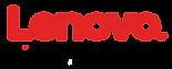 Lenovo-ThinkServer-01.png