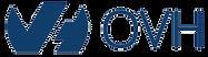NEW-ovh-logo-e1486734072364.png