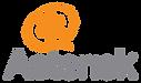 Asterisk_logo.svg.png