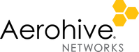 Aerohive_Networks_logo.svg.png