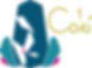 logo-coki-puzzles.png