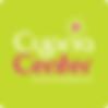 logo-cypria-center.png