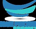 logo-bpc.png