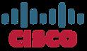 logo-cisco2.png