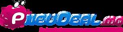 logo-pneudeal-mq.png