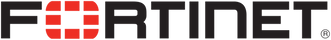 Fortinet_logo.svg (1).png