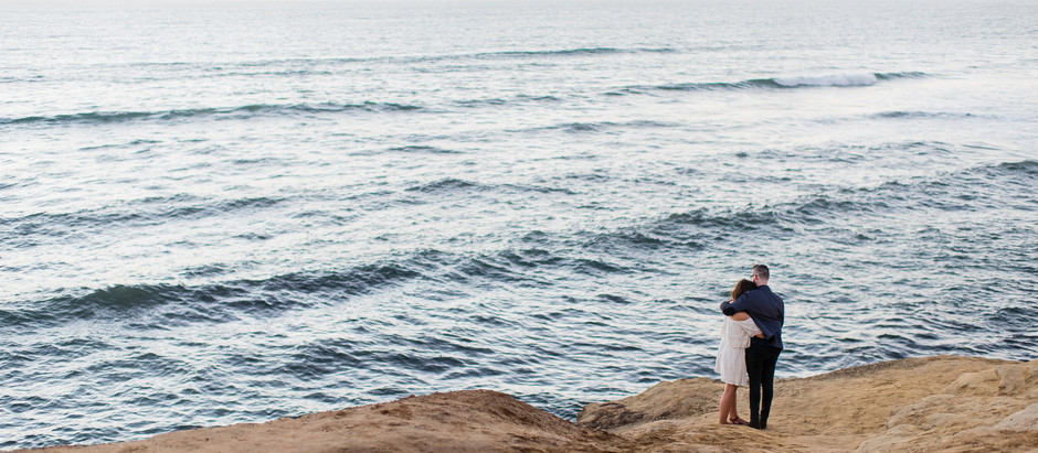 Can WE Really Recover from Infidelity?