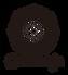 新ロゴ黒文字 文字なしRGB PNG.png