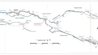 Sortie à la Borne aux Cassots dans le Jura