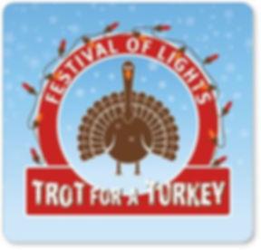 Turkey Trot Logo 2018_edited.jpg