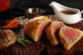 slice of meat on plate_edited.jpg