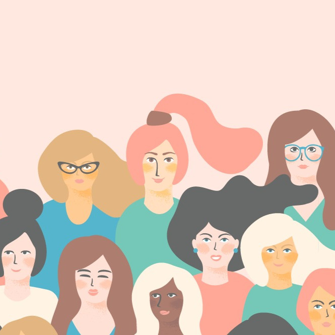 Introducing Women In Tech UOB