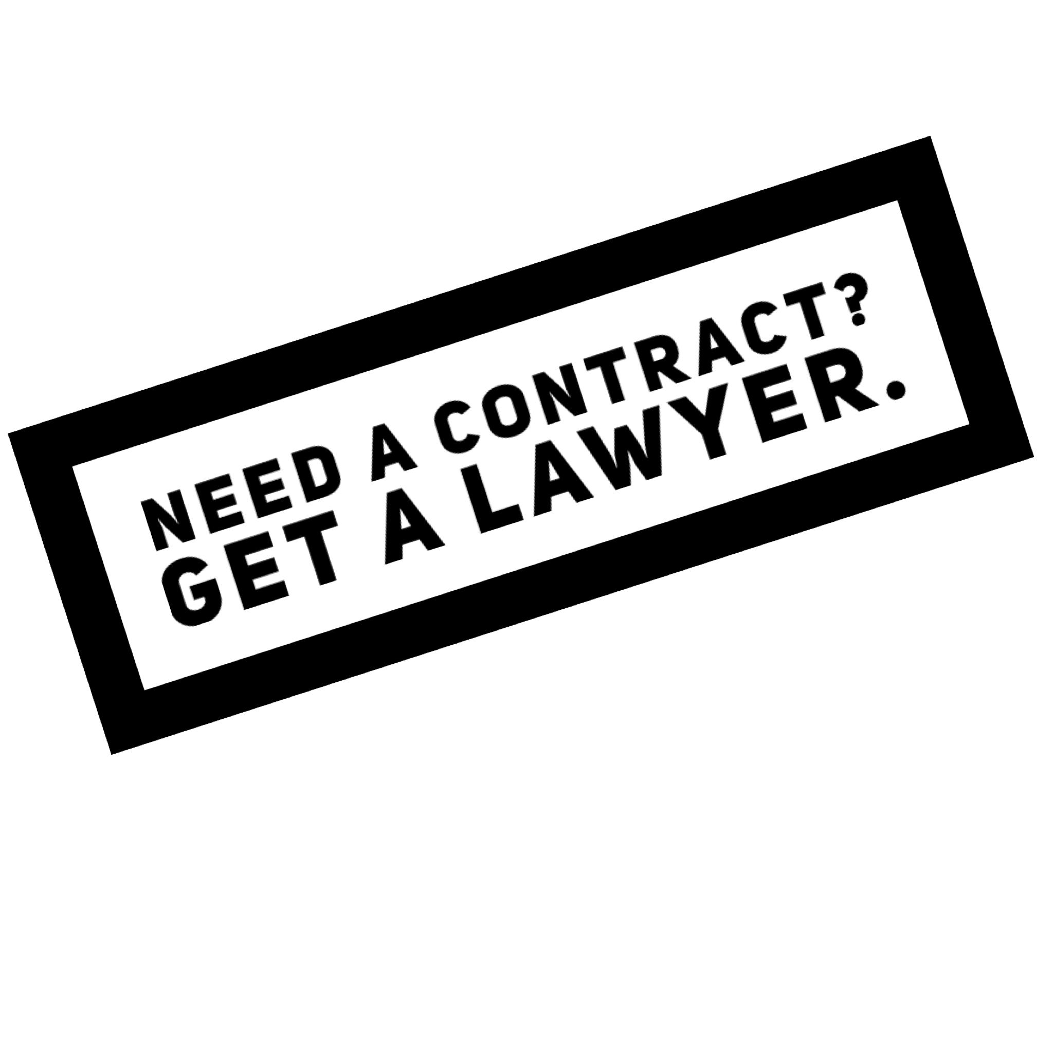 Consultation: Business