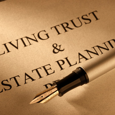 Trusts: A Lasting Legacy