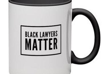 If You Know You Know Mug