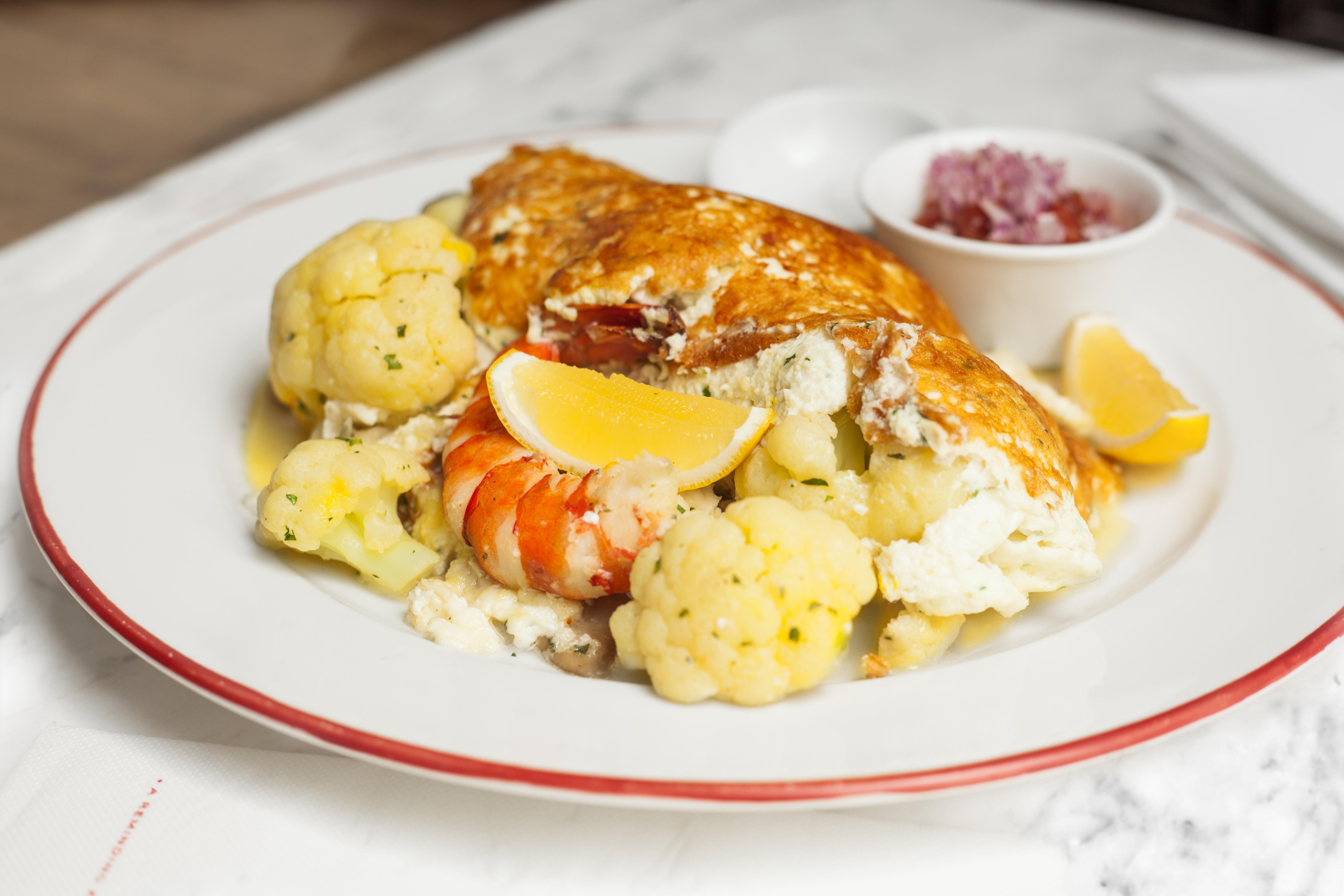 omelette-2
