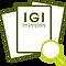 IGI-Report-Icon.png