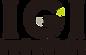 IGI-logo.png